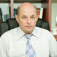 """ד""""ר גורבונוס מיכאל"""
