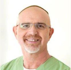 "ד""ר נחום צוגמן"
