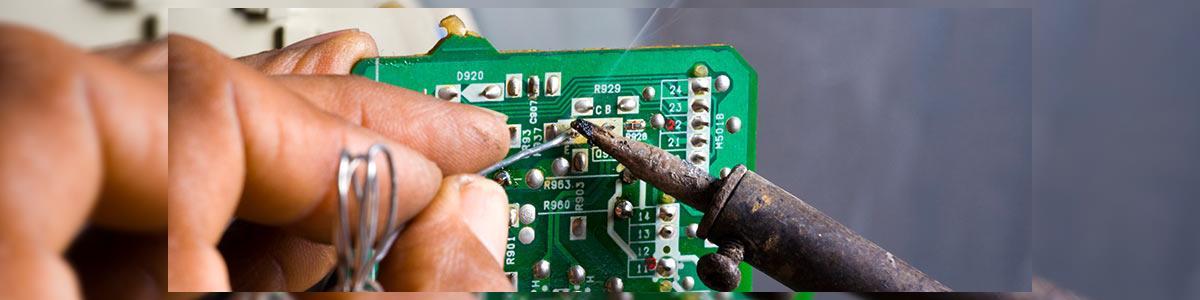 אידיאל אלקטרוניקה - תמונה ראשית