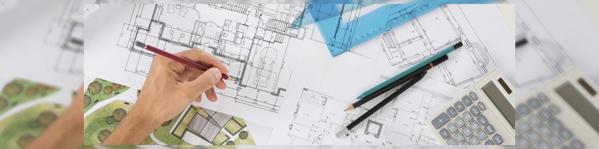 """""""בצלאל""""- אדריכלות והנדסה - תמונה ראשית"""