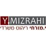 י. מזרחי ריהוט משרדי באור יהודה