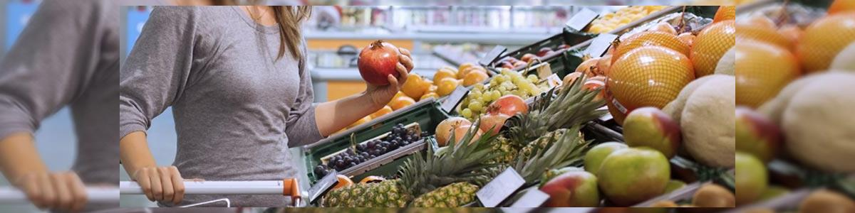 עיצוב פירות - יעקב בינימיני - תמונה ראשית