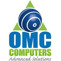 או.אם.סי מחשבים - OMC בקרית שמונה