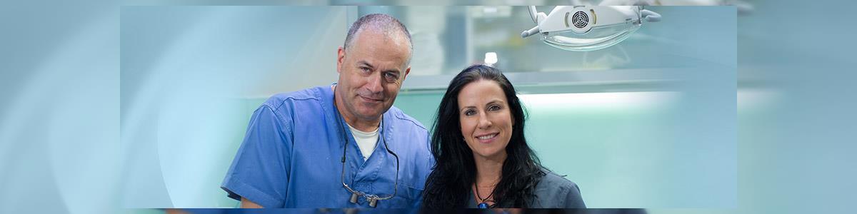 """ד""""ר זלצמן - מרפאת שיניים - תמונה ראשית"""