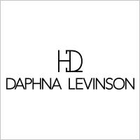 דפנה לוינסון - HDL בירושלים