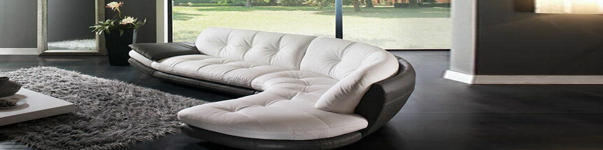 רהיטי מוביליה - תמונה ראשית