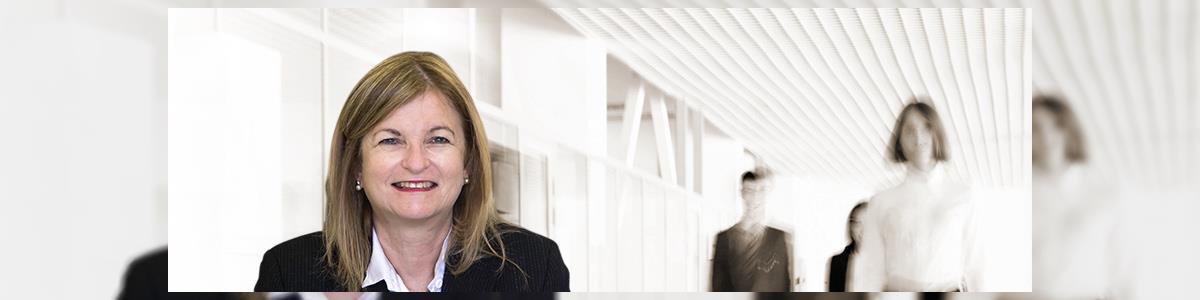 """ורדה רוזנטל - משרד עו""""ד ונוטריון - תמונה ראשית"""