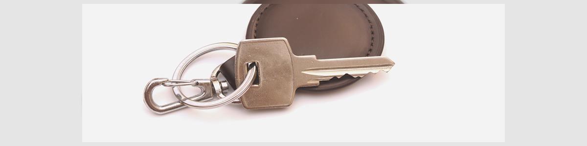 מפתח לכל-קובי זלוטניק - תמונה ראשית