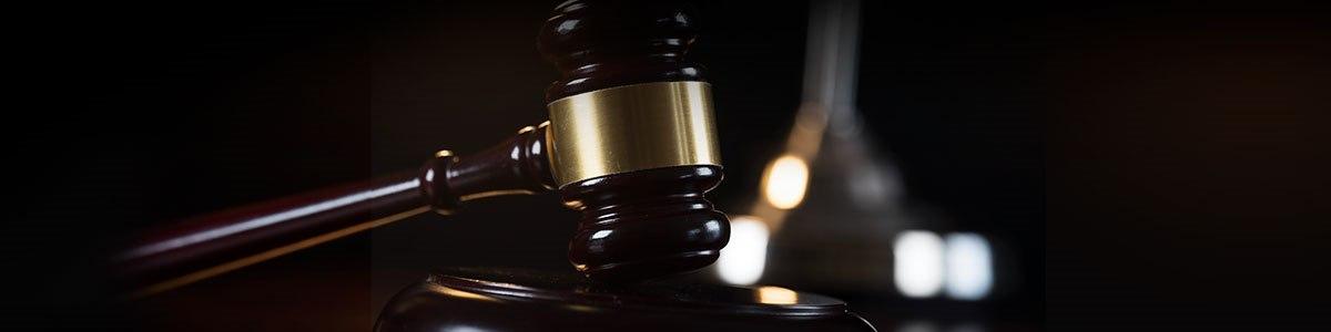 המאם חליחל - משרד עורכי דין - תמונה ראשית