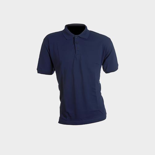 מבחר חולצות פולו