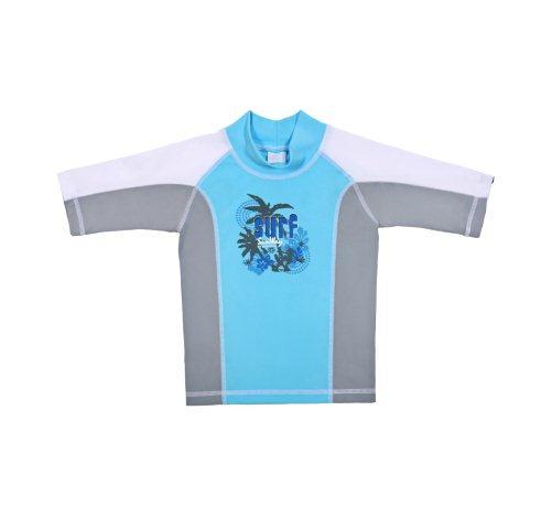 בגדי ים לילדים