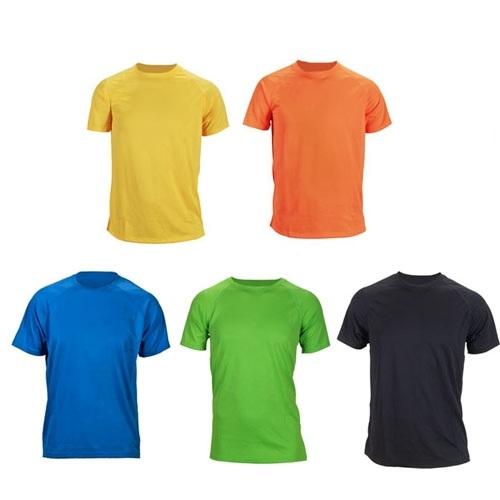 מכירת חולצות טי שירטס