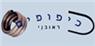 כיפופים ראובני - תמונת לוגו
