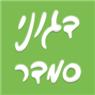 דגוני סמדר - תמונת לוגו