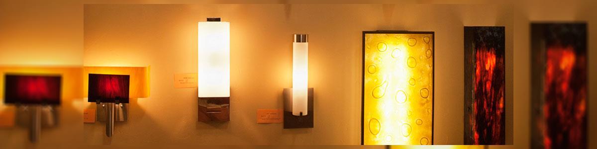 אורות וחשמל - תמונה ראשית