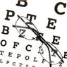 אופטיק - Eye בראשון לציון