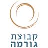 """קבוצת """"גורמה"""" - תמונת לוגו"""