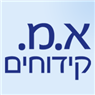 א.מ. קידוחים - תמונת לוגו