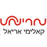 אריאל קאלימי- מומחה ללקוחות  - תמונת לוגו