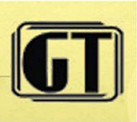 """ג.את.ט תעשיות ומסחר בע""""מ"""