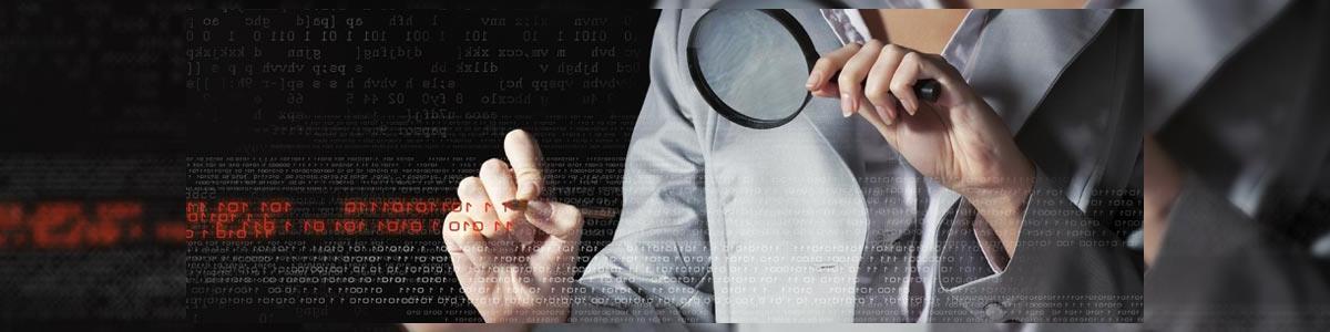 מורנו משה - חקירות פרטיות - תמונה ראשית