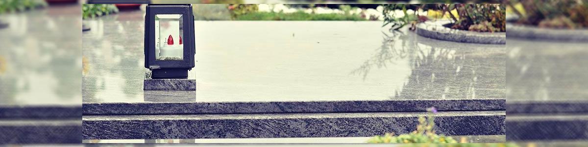 פרדי קסנטיני שיש מצבות לנצח - תמונה ראשית