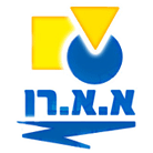 א.א. רן - תמונת לוגו