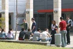 """גלריית תמונות של מכללת אורט להנדסה ע""""ש הרמלין"""