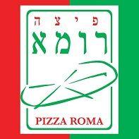 פיצה שואו - רומא