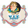 וי.אי.טי. הפקות - תמונת לוגו