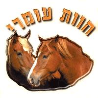 חוות עומרי-חוות סוסים בירושלים באורה