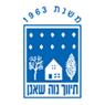 """תיווך דויטש - """"נוה שאנן"""" בחיפה"""