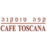 קפה טוסקנה- לוגו