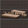 נגרית שלמה סיון - תמונת לוגו