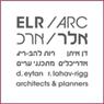 ד.איתן / ר. להב-ריג אדריכלים  - תמונת לוגו