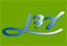 רויטל לוריא - מעצבת גינות - תמונת לוגו