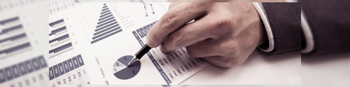 הוכהויזר עמיר- יועצי מס ויועצי פרישה - תמונה ראשית