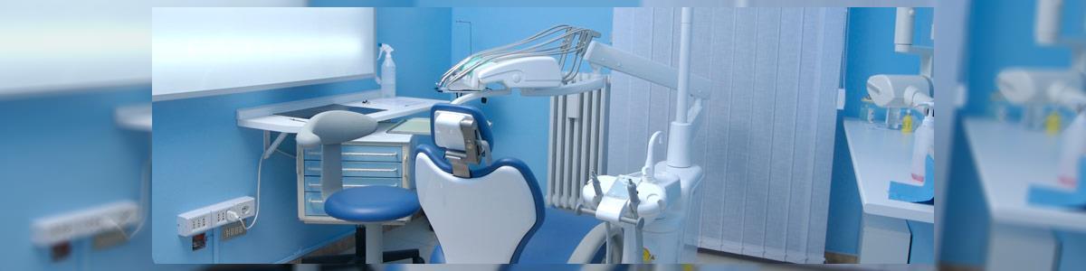 הפי- מרפאות שיניים לבריאות הפה - תמונה ראשית