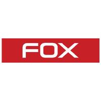 FOX  עודפים