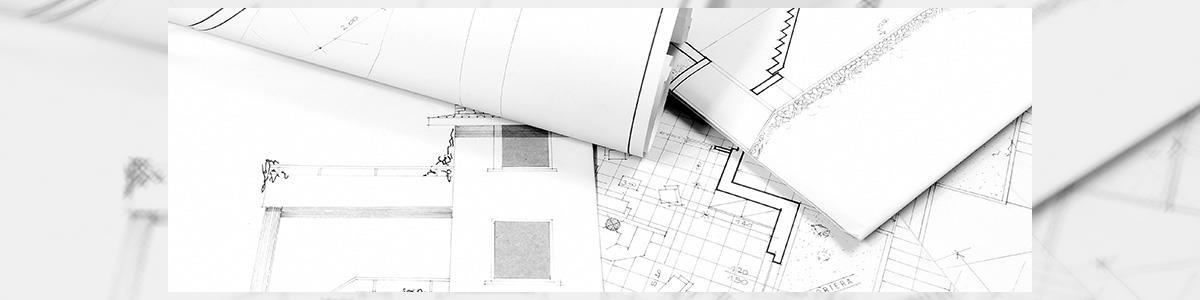 """ביטל מאפ הנדסה ומדידות בע""""מ - תמונה ראשית"""
