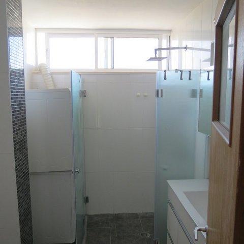 שירותי בניית מקלחונים מקצועיים