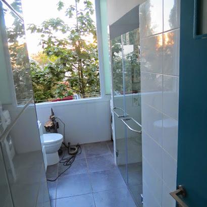 ייצור ושיווק מקלחונים בפתח תקווה
