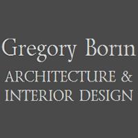 בורין אדריכלות ועיצוב פנים
