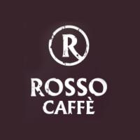 רוסו קפה