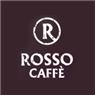 רוסו קפה בראשון לציון