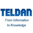 """טלדן מערכות מידע בע""""מ ברמת גן"""