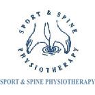 ספורט וספיין פזיוטרפיה - תמונת לוגו