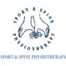 ספורט וספיין פזיוטרפיה ברמת גן