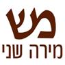 מירה שני - יועצת מס - תמונת לוגו
