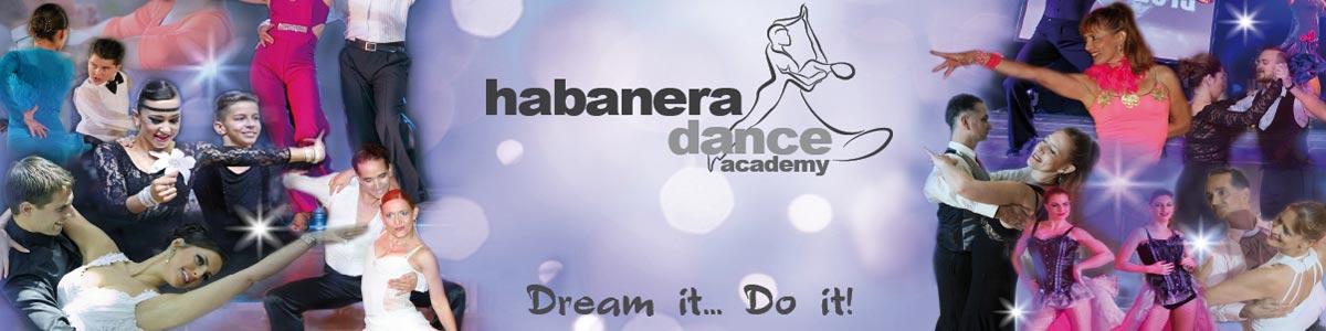 הבנרה-ריקודים סלונים - תמונה ראשית